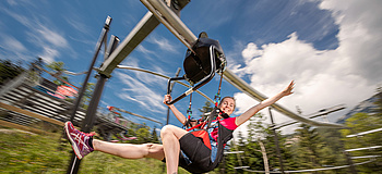 Foto: FlyingCoaster/Christoph Huber